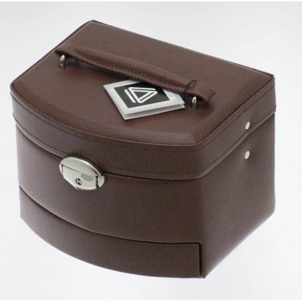 baby treasure coffre bijoux davidt 39 s. Black Bedroom Furniture Sets. Home Design Ideas