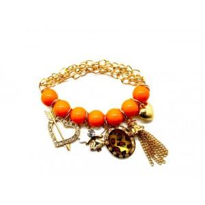 Bracelet Cupid