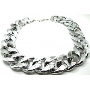 Collier Chunky