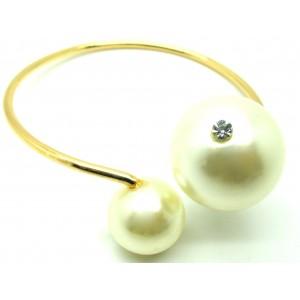 Bracelet PearlBall