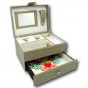 Baby Ocean - Jewelry Box