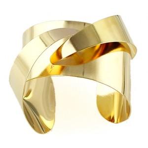Bracelet manchette Indila