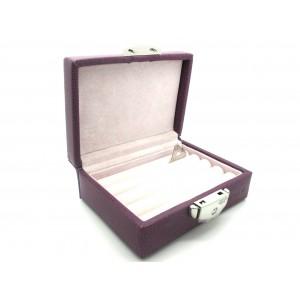 Baby Ring ring - Coffret baguier Davidt's
