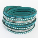 Bracelet Livia