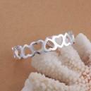Bracelet Love me