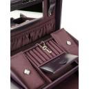 Strass - Davidt's Jewelry Box
