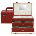 Grand Coffret Bijoux Collection Modulo Friedrich|23